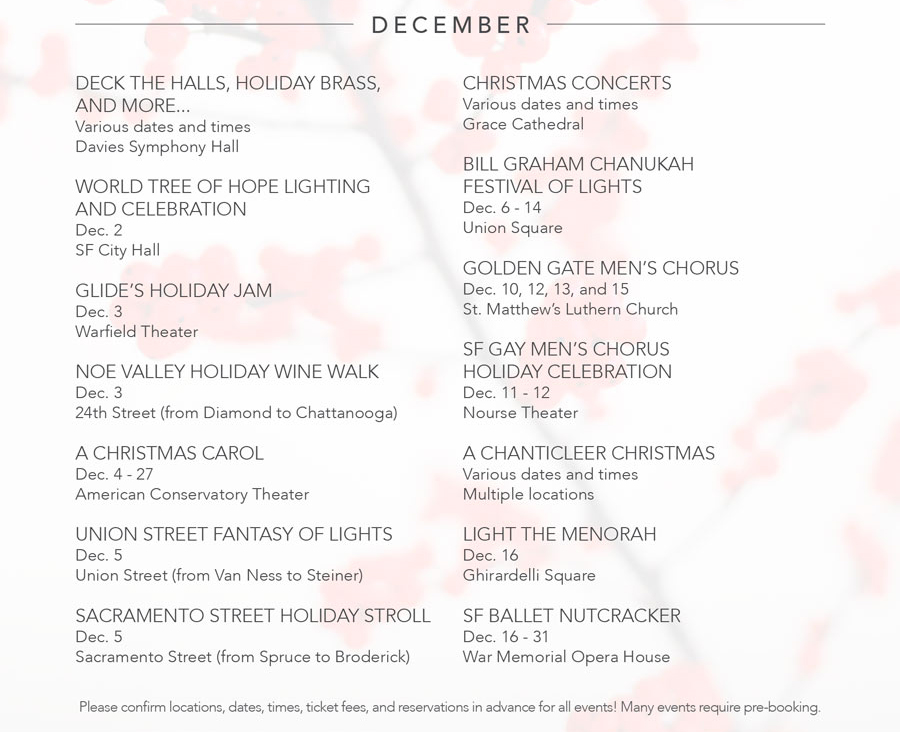 11-15_SF_Holiday-Events_b