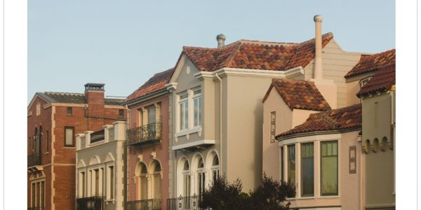 San Francisco Home Prices, Market Conditions & Trends October 2021